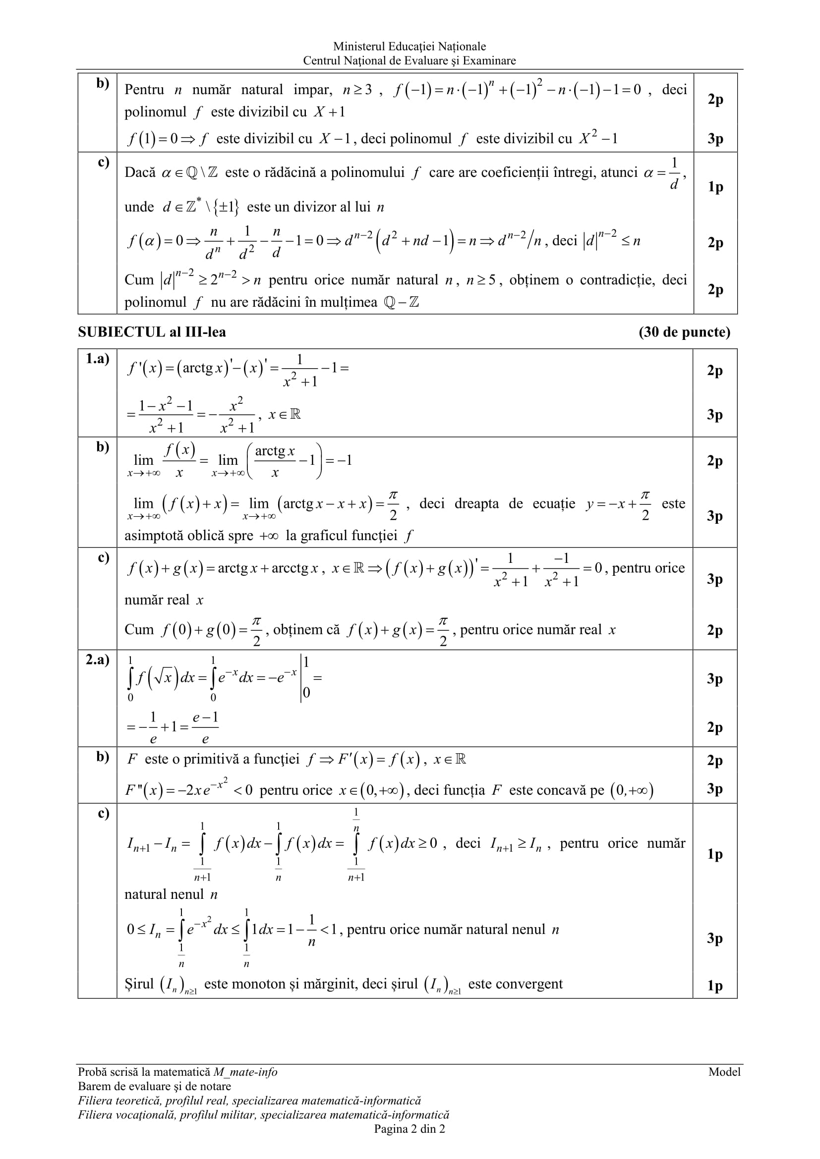 E_c_matematica_M_mate-info_2018_varianta_model