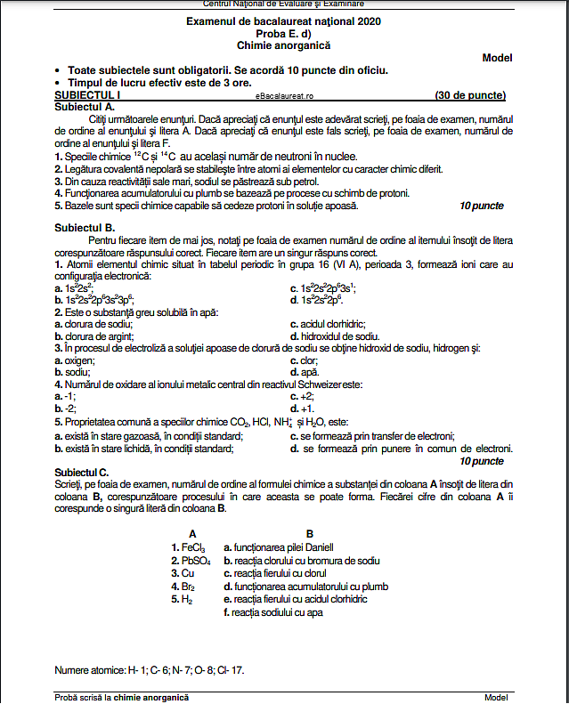 subiectul-I-chimie-anorganica-2020-model-de-subiect.png