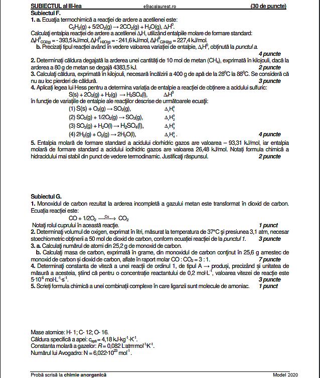 subiectul-III-chimie-anorganica-2020-model-de-subiect.png