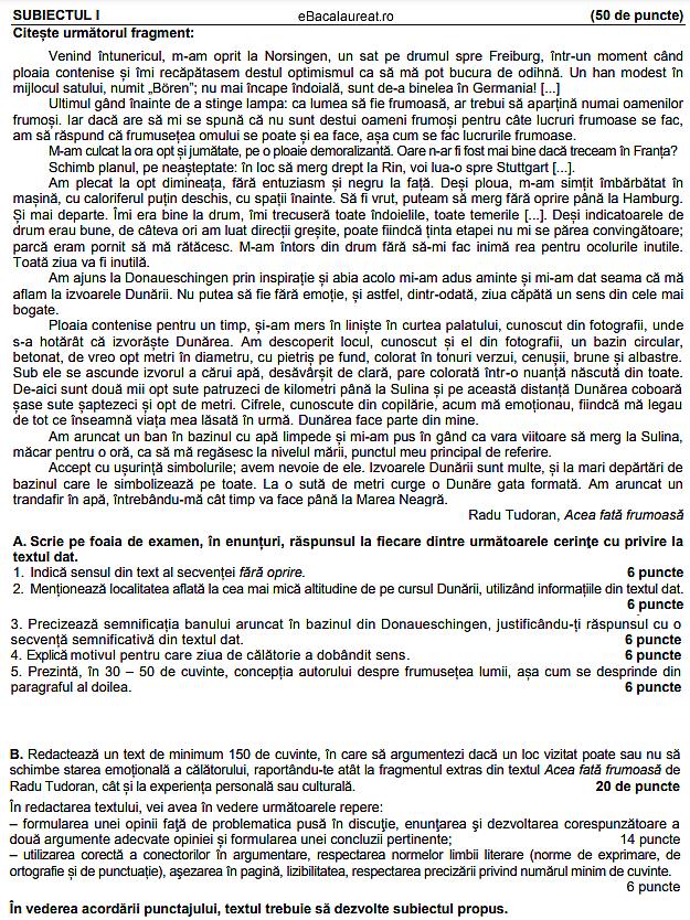 subiectul-I-romana-profil-real-bac-2021-test-01-de-antrenament.png
