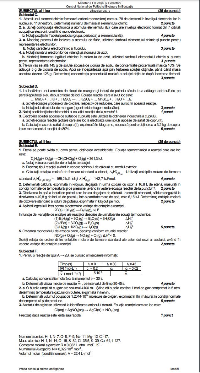 subiectul-II-si-III--chimie-anorganica-2021-model-de-subiect.png