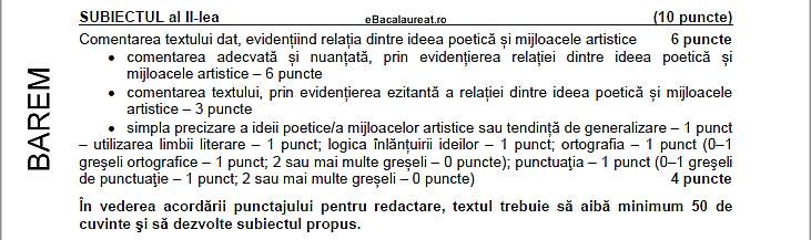 barem-subII-romana